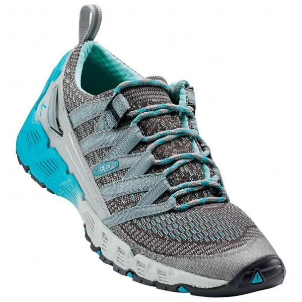 Keen - Versago - Multisport-kengät