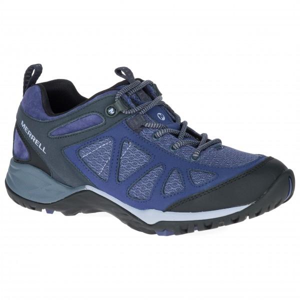 Merrell - Women's Siren Q2 Sport - Multisport shoes