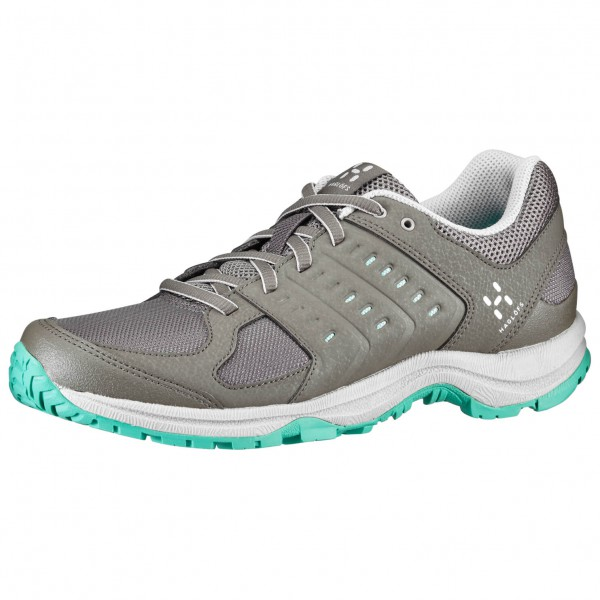 Haglöfs - Incus Women - Chaussures multisports