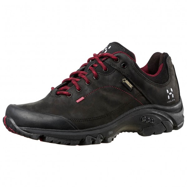 Haglöfs - Ridge II GT Women - Multisport shoes