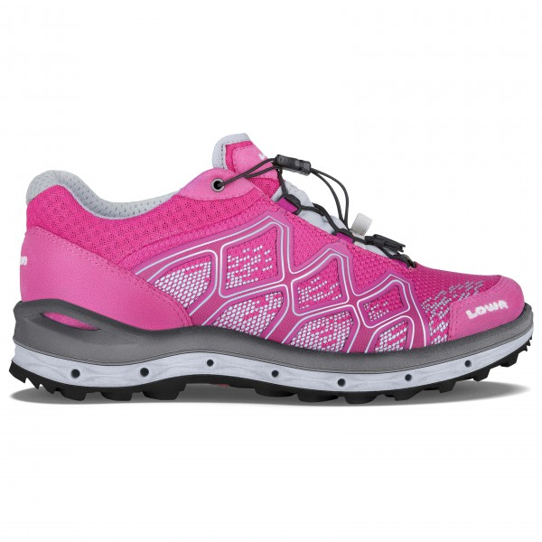 Lowa - Women's Aerox GTX Lo - Chaussures multisports
