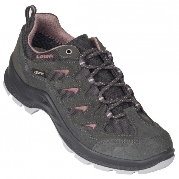Lowa - Women's Levante GTX Lo - Multisport shoes