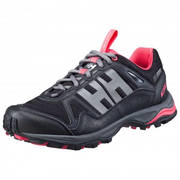 Helly Hansen - Women's Pace Trail 2 HT - Multisport-kengät