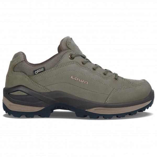 Lowa - Women's Renegade GTX Lo - Multisport shoes