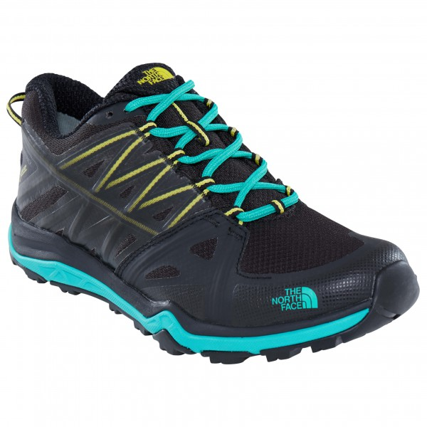 The North Face - Women's Hedgehog Fastpack Lite II GTX