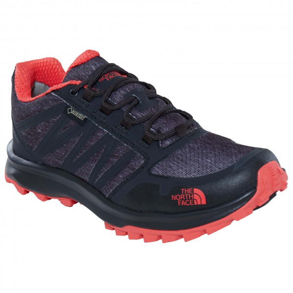 The North Face - Women's Litewave Fastpack GTX - Multisport shoes