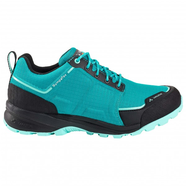 Vaude - Women's TVL Active STX - Multisport shoes