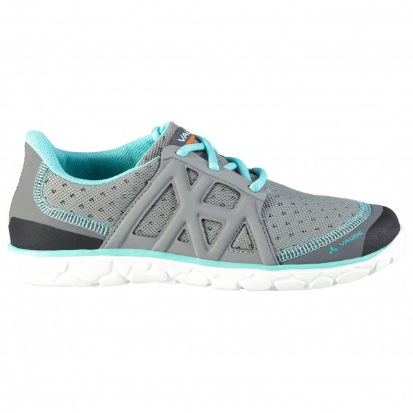 Vaude - Women's TVL Easy - Multisport shoes