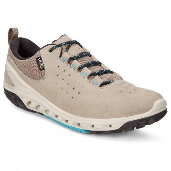 Ecco - Women's Biom Venture Gritty GTX - Multisport-kengät