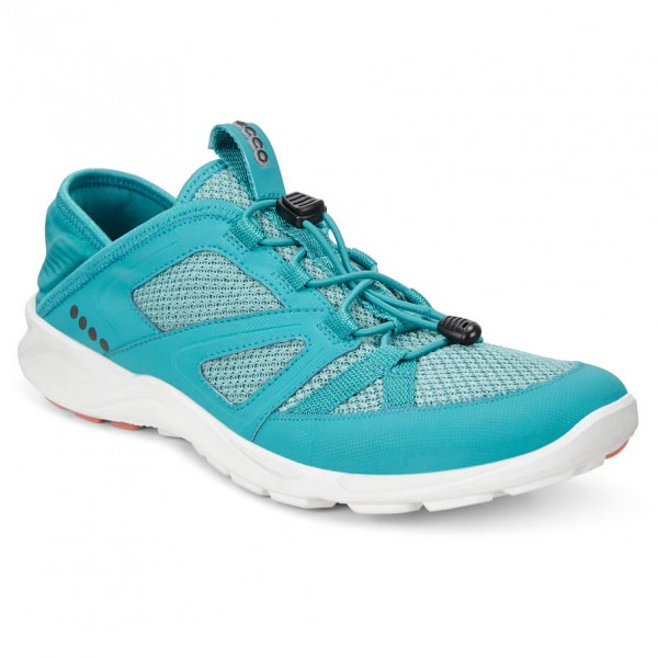 Ecco - Women's Terracruise - Multisportschuhe