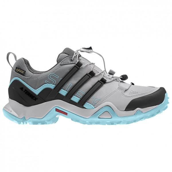 adidas - Women's Terrex Swift R GTX - Chaussures multisports