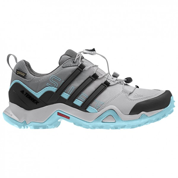 adidas - Women's Terrex Swift R GTX - Multisport shoes