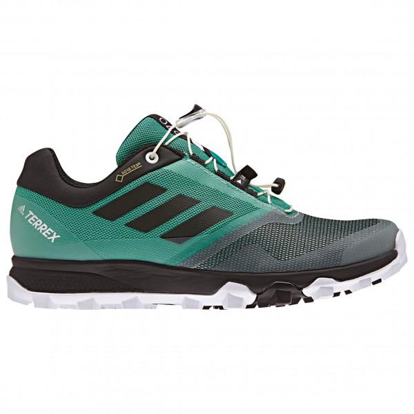 adidas - Women's Terrex Trailmaker GTX - Skor trailrunning