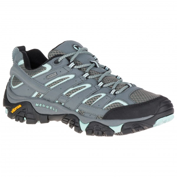 Women's Moab 2 GTX - Multisport shoes