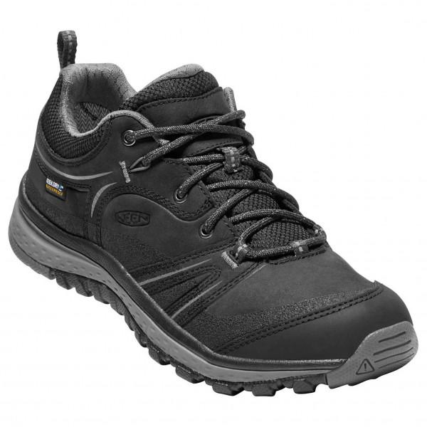 Women's Terradora Leather WP - Multisport shoes