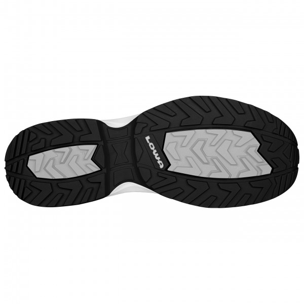 Women's Maddox GTX Lo - Multisport shoes