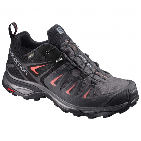 Salomon - Women's X Ultra 3 GTX - Multisportskor