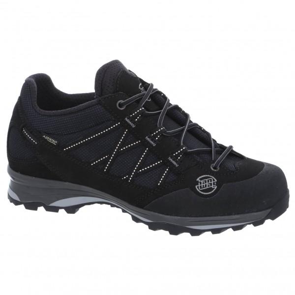Hanwag - Belorado II Low Bunion Lady GTX - Chaussures multisports