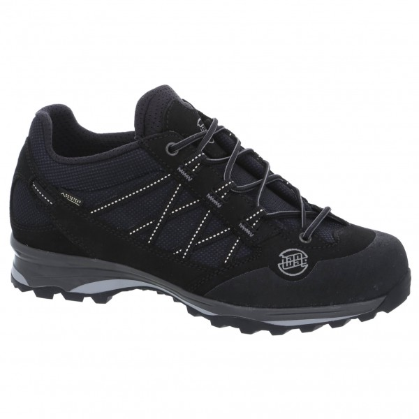 Hanwag - Belorado II Low Bunion Lady GTX - Multisportskor