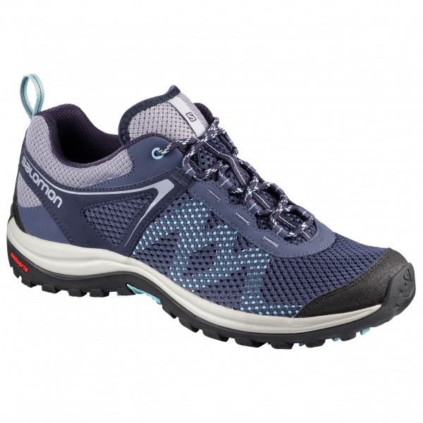 Salomon - Women's Ellipsemehari - Multisportsko