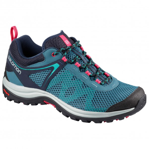 Salomon - Women's Ellipsemehari - Multisportschuhe