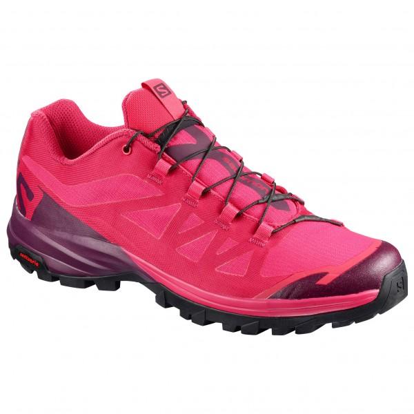 Salomon - Women's Outpath - Multisport shoes