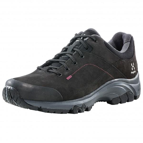 Haglöfs - Women's Ridge - Multisport-kengät