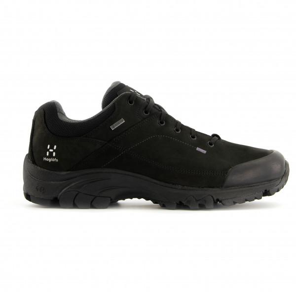 Haglöfs - Women's Ridge Gt - Multisport-kengät
