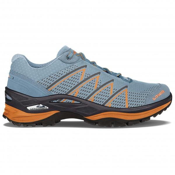 Lowa - Women's Ferrox Evo Gtx Lo - Multisport shoes