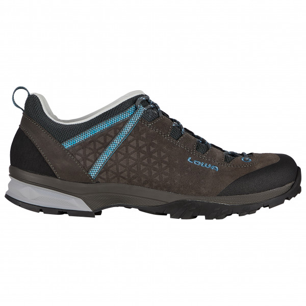 Lowa - Women's Sassa Ll Lo - Multisport shoes