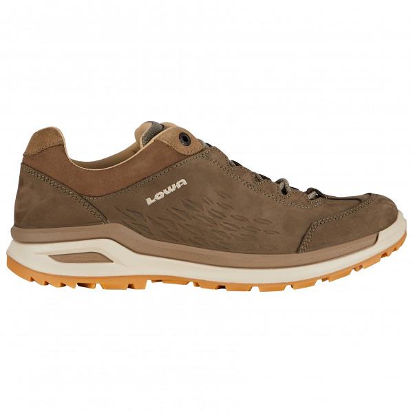 Women's Strato Evo Ll Lo - Multisport shoes