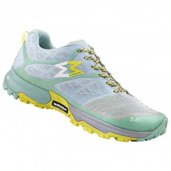 Garmont - Women's 9.81 Grid - Multisport shoes