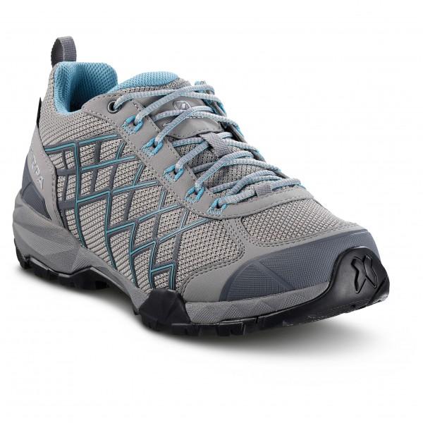 Scarpa - Women's Hydrogen GTX - Multisport shoes
