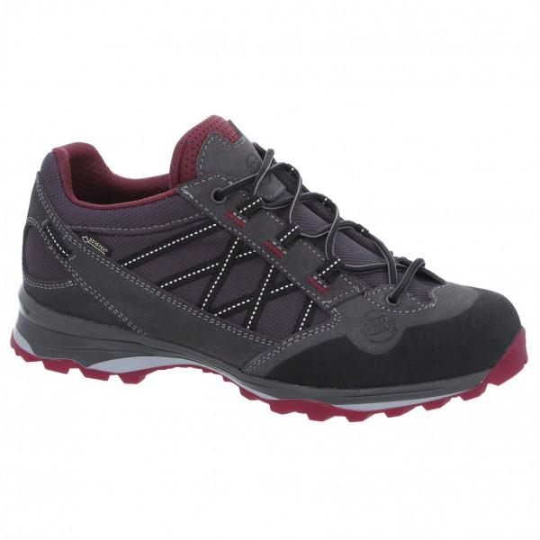 Belorado II Low Lady GTX - Multisport shoes