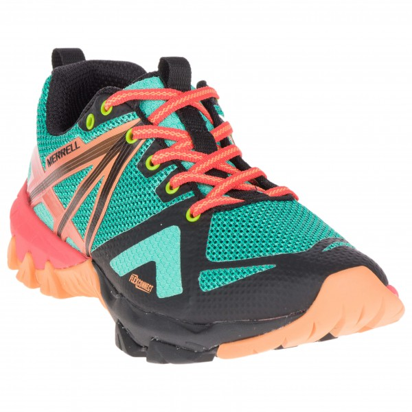 Merrell - Women's MQM Flex GTX - Zapatillas multideporte