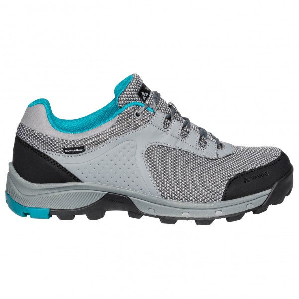 Women's TVL Comrus STX - Multisport shoes