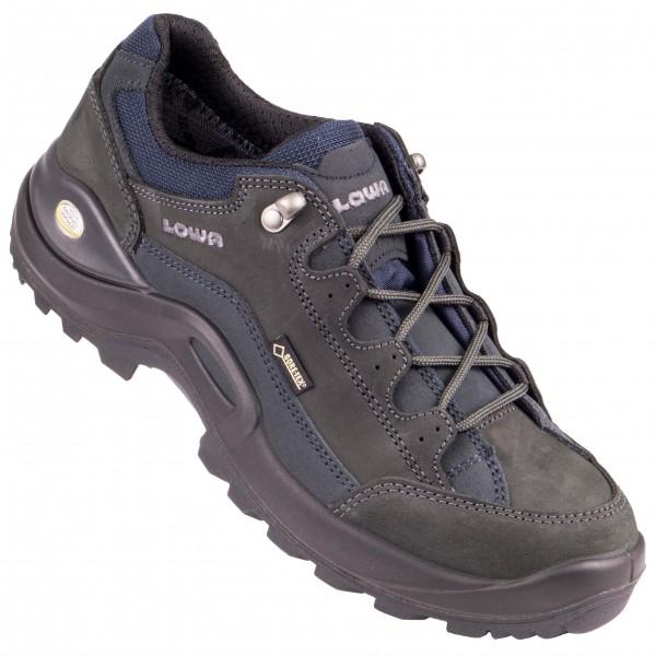 Lowa - Women's Renegade II GTX Lo - Multisport shoes