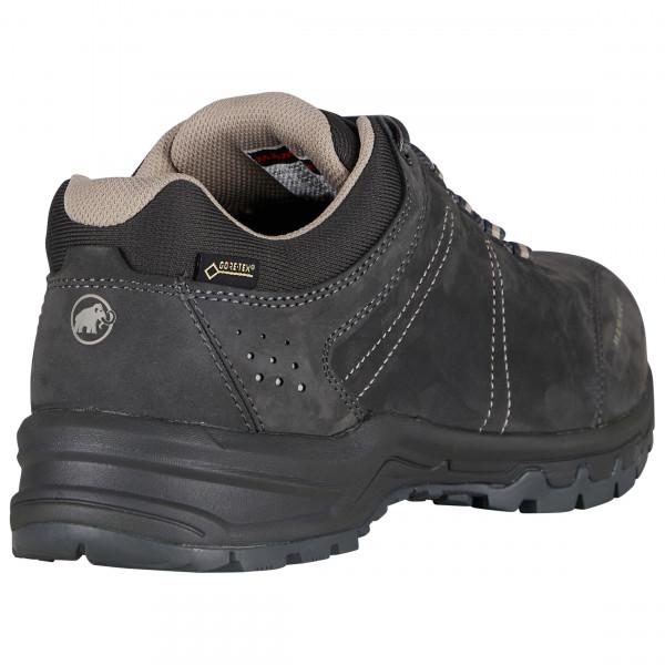 Nova III Low GTX Women - Multisport shoes