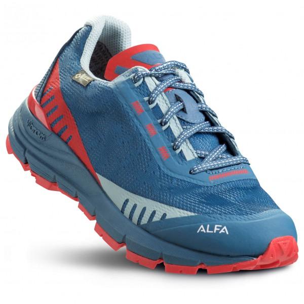 Alfa - Women's Ramble Advance GTX - Multisport shoes