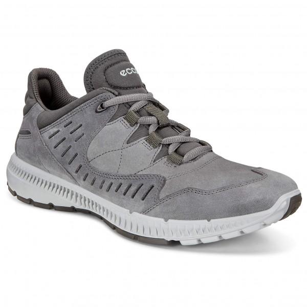 Ecco - Women's Terrawalk Prowl - Multisport shoes