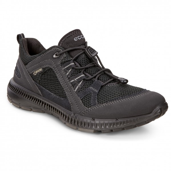 Ecco - Women's Terracruise II Synthetic - Multisportschoenen