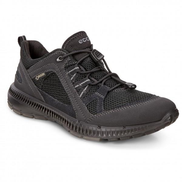 Ecco - Women's Terracruise II Synthetic - Multisport-kengät