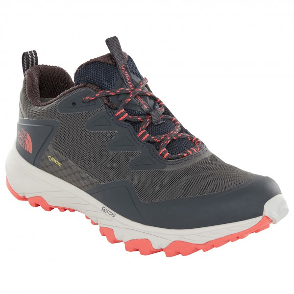 The North Face - Women's Ultra Fastpack III GTX
