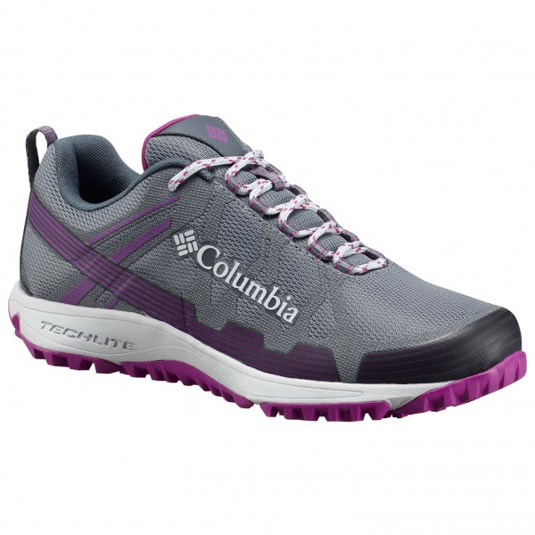 Columbia - Women's Conspiracy V - Multisport shoes