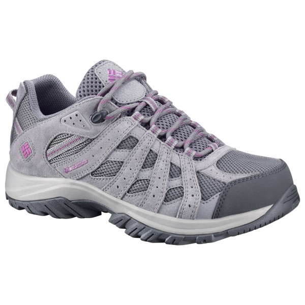 Columbia - Women's Redmond XT Waterproof - Multisportskor