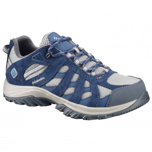 Columbia - Women's Redmond XT Waterproof - Multisport shoes