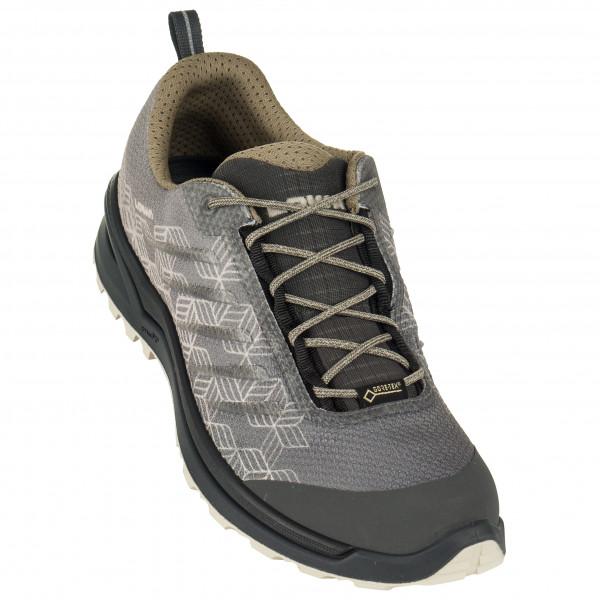 Lowa - Women's Lynnox GTX Lo - Multisport-kengät