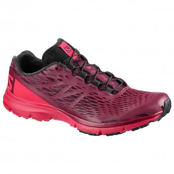 Salomon - Women's XA Amphib - Multisport-kengät