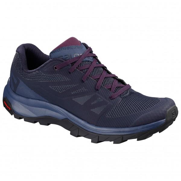 Salomon - Women's Outline - Multisport-kengät