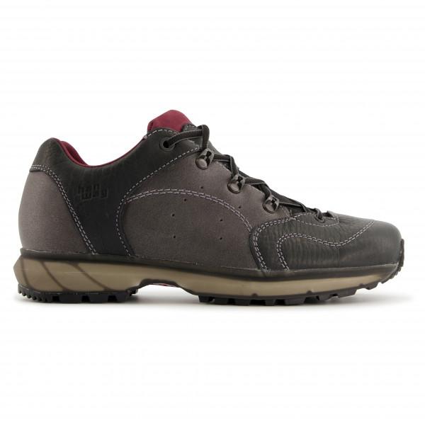 Hanwag - Women's Tsoma Low - Multisport shoes